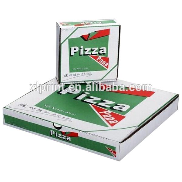 materiel pizza pas cher mat riel professionnel pas cher pour pizzeria paris four pizza. Black Bedroom Furniture Sets. Home Design Ideas