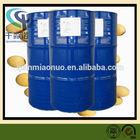 epoxidized soybean oil/ESO