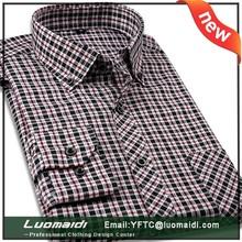 Promotion period!!!size 6xl men/cheap men casual stripe shirts/quality cheap shirts for sale