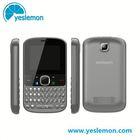 unlocked phone season brand famous cell phone