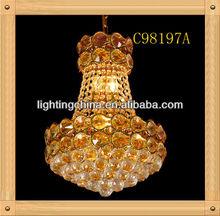italian design illumine crystal lighting