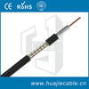 RG6 coaxial cable with good quality low price for hdmi