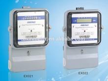 aisa market kWh meter/glass cover meter/ metal case kWh meter