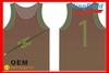 2014 new stylish sublimation running singlet custom sports singlet