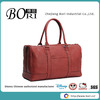 PU low price of fake designer travel bags