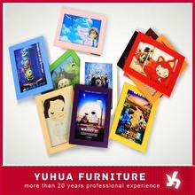 wholesale wood children online picture frames