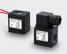 Quick delivery (Best-Nr0200) JS-016 valve
