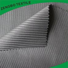 Stretch Cotton woven twill fabric manufacturer in Shaoxing,Zhejiang,China.