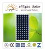 High Efficiency Manufacturers In China Standard Solar Module 300w Price Per Watt Solar Panels with TUV IEC CE CEC ISO INMETRO