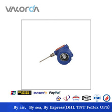 Industrial Thermocouple Temperature Transmitter with LED