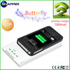 wholesale alibaba 7000mah for samsung galaxy s2 wireless charger
