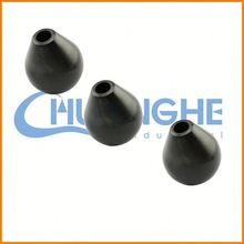 High quality! leather furniture handles knobs Low price!
