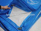 good quality and competitive price pe tarpaulin ,polyethylene woven fabrics