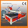 cnc router apply to woodworking tool and woodworking machinery
