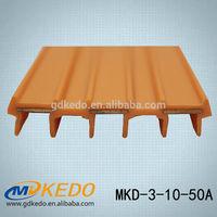 Sliding contact line model KEDO CHINA SUPPLIERS