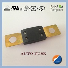 automatic electric fuses