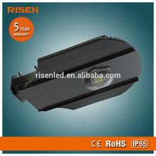 Risen Durable 4500K 30W Street Light Junction Box