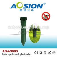 Manufacture Plastic Mini Tube Snake Catcher/Snake Repeller/Drive Away Snakes