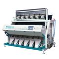 Arroz de la máquina selector, la máquina de procesamiento de arroz