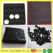JK-0305 2014 electrically conductive silicone rubber