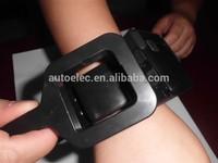 GPS tracker MT100 gps tracker bracelet prisoner