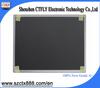 LED type Mitsubishi LCD panel AC150XA02 (450 cd/m2)