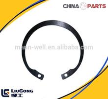 loader parts ZL30F;ZL50G;652B;ZF.0630502037;gear box parts;ring