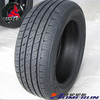 Commercial tires PCR tires 165/70R13 79T with good quality than japanese tire brands