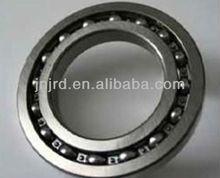 JRDB nylon bearing pulley mounted by an eye bolt or eye screw