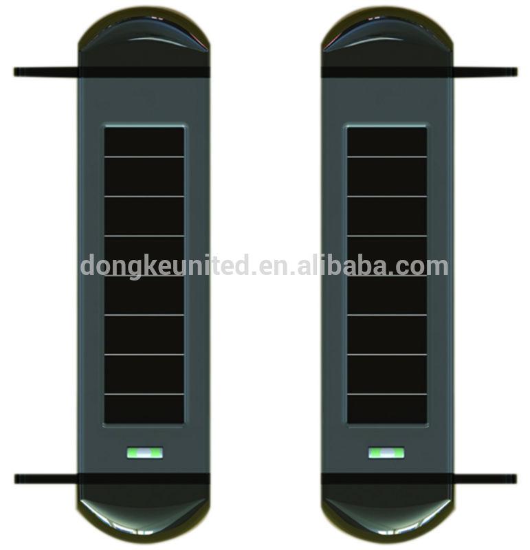 инфракрасный детектор gsm