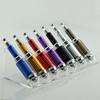 alibaba express pen hight quality products kamry best k100 mechanical mod vaporizer 18650 battery vv telescopic mod