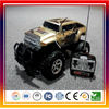 1:12 4CH RC Car,Radio Control Car,Off-road vehicle RC Car