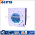 Gt-d28 industrial mini secadora máquina