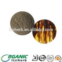 Low price good quality natural dried organic kelp seaweed powder for sale