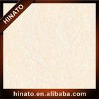China Factory Backsplash Tiles Wholesale