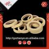 guangdong guangzhou customize crepe masking self adhesive paper