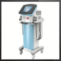 HOT in USA, home i-lipo laser lipolysis machines for sale