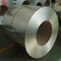 Manufacturing weight of galvanized iron sheet/ galvanized iron plain sheet 5mm