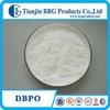 98% Granular , 99% Powder Benzoyl Peroxide, DBPO