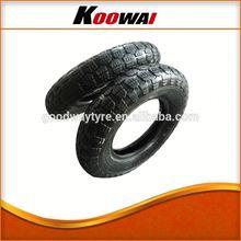 Popular Small Wheelbarrow Tire 325/300-8
