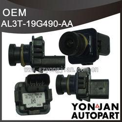 Rear camara Ford Parktronic PDC Sensor Parking Sensor System AL3T-19G490-AA/AL3T19G490AA