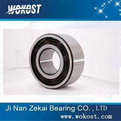 angular contact ball bearing trust japanese used cars 7200