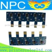 Special offer!!! laser toner chips used for Dell -2335dn