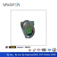 Integrated Smart Temperature Transmitter