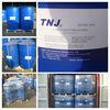 High quality 98% Ethyl pyruvate,617-35-6,Pyruvic acid ethyl ester