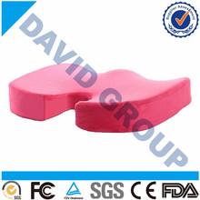 High Quality fashion memory foam seat cushion