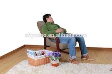 japanese tatami adjustable chairs elderly B54