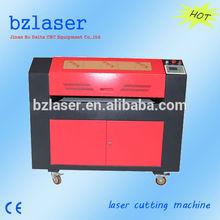 fabricante de fábrica o melhor servive usada de corte a laser máquina de corte de aço