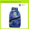 Galaxy picture of school bags for teenage girls