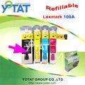 universal chip resetter for lexmark s305 ink cartridge